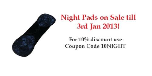 night-pad-sale